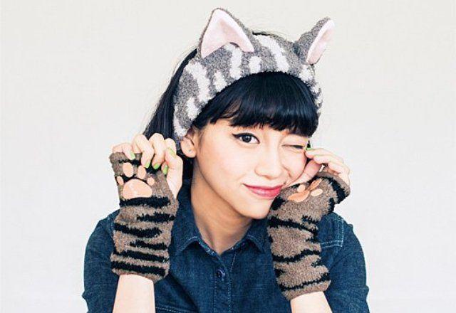 【速報】もうすぐ終了!フェリシモ猫部がルミネエスト新宿店・福岡PARCOに出店中!